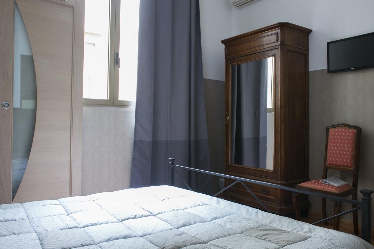 room hotel loggia fiorentina