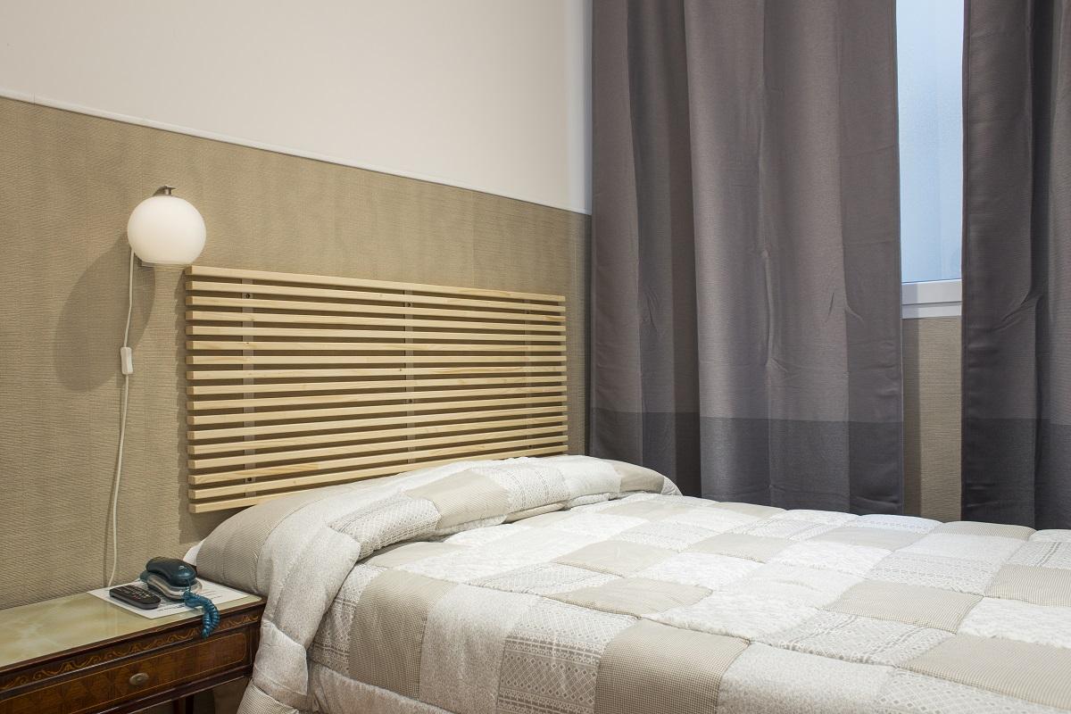 rooms loggia fiorentina