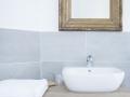 Toilette Loggia Fiorentina