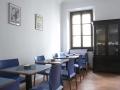 breakfast hotel loggia fiorentina florence