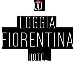 Logo Loggia Fiorentina